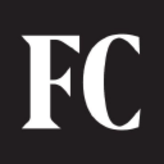 Fast Company - Compass Newsletter