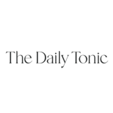 The Daily Tonic