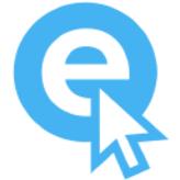 Ecommerce Platforms Newsletter