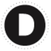 Designer Daily