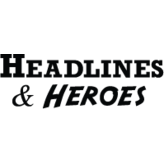 Headline & Heroes