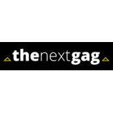 TheNextGag Newsletter