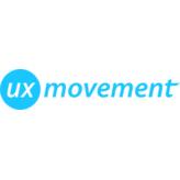 UX Movement