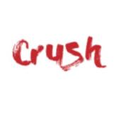 Crush Fashion