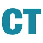 Ct logo 400x400