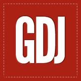 Graphic Design Junction
