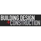 Building Design + Constuction