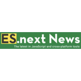 ES.next News: the latest in JavaScript and cross-platform tools