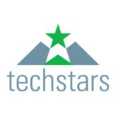 Techstars.com