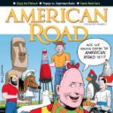 American Road Staff