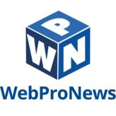 DatabaseProNews