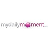 MyDailyMoment's Recipe of the Day Newsletter